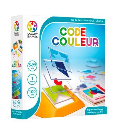 code_couleur_large