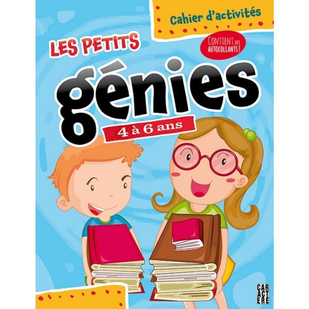 Les-petits-genies-Cahier-d-activites-Les-editions-Caractere-9782897421021-30