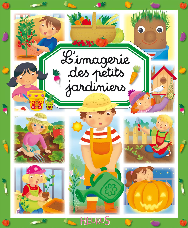 petits-jardiniers.jpg